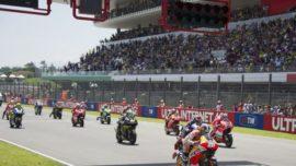 ¿Cómo ver Motogp en directo? ¿Cómo ver el Gran Premio de Italia – Mugello en vivo?