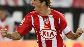 Lotería del niño 2015 – Fernando Torres