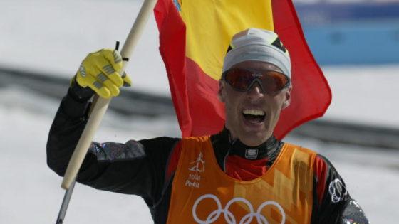Campeonato Mundial de Esquí Nórdico 2015