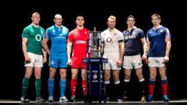 Torneo de las Seis Naciones 2015 – 2015 RBS 6 Nations