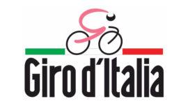 ¿Cómo ver el Giro de Italia 2015 en directo?