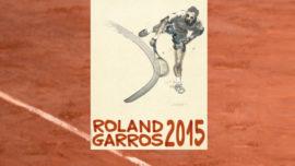 Lo mejor de Roland Garros