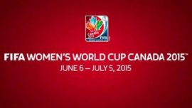 España juega su primer mundial de fútbol femenino