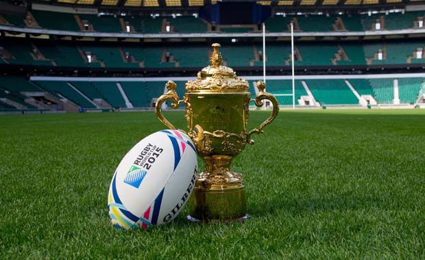 Rugby_world_cup