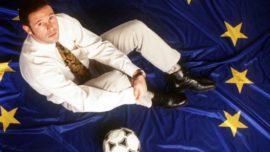 Bosman, el jugador mediocre que cambió el fútbol moderno
