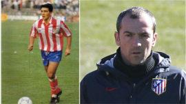 «Veo un 2-1 y el Atlético ganando en la prórroga»