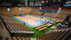 21 días de Eurobasket (II)