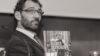 «Nací el año en que murió Groucho Marx»