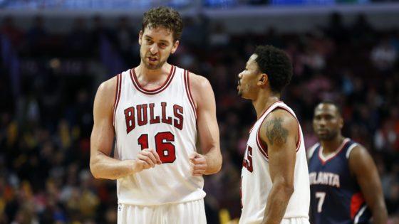 Playoffs NBA 2015: llega la hora de la verdad