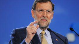 Más Rajoy que nunca