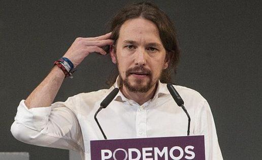 Londres (II): en la City solo preocupa Podemos