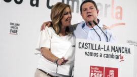 Médicos sin títulos en los hospitales españoles