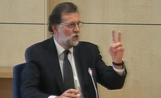¿Rajoy será neutral hasta el final?