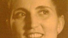 Frases de mi abuela (I)