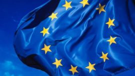 La idea única de Europa