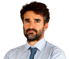 French 75 Salvador Sostres  Esteban Villarejo bf037438326