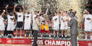 real-madrid-is-the-new-champ-euroleague-2014-15-final-four-madrid-2015-eb14