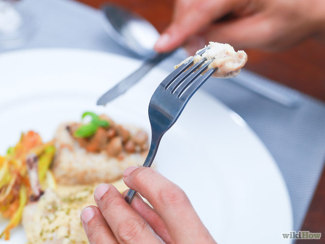 670px-Use-a-Fork-and-Knife-Properly-Step-6