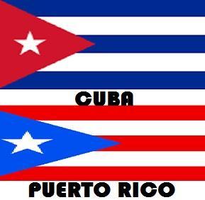 Resultado de imagen para BANDERA DE CUBA
