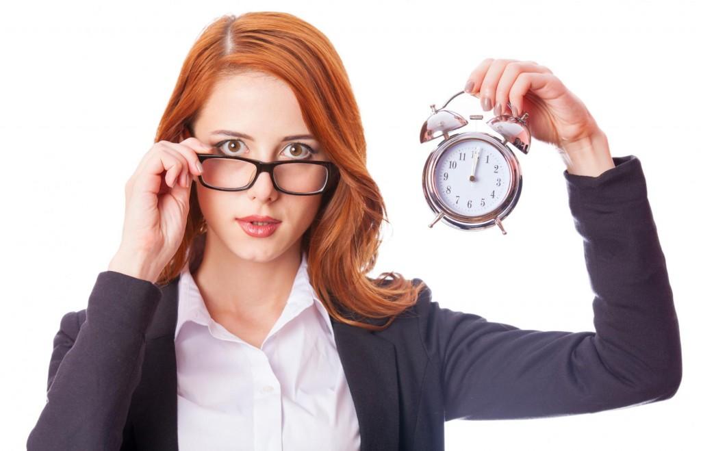 10 tips para causar una buena primera impresi n Primera impresion