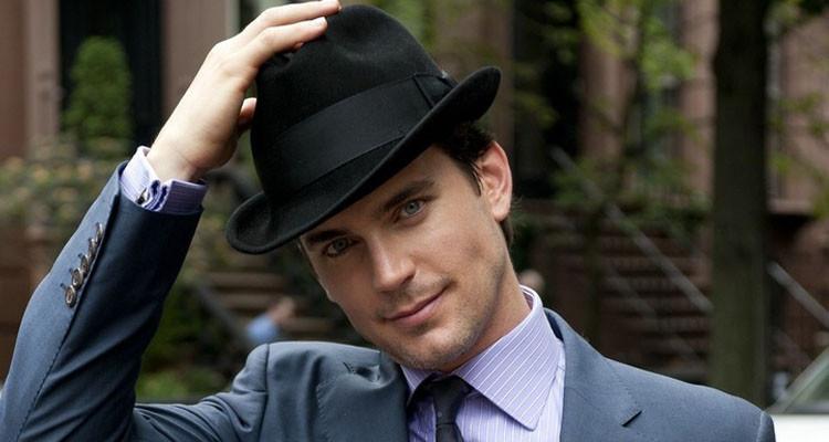 Chapeau! El sombrero - PROTOCOLO Y ETIQUETA  58e4c698bff