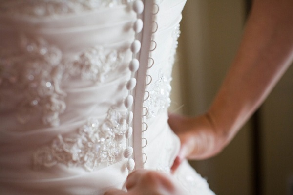 wedding-dress-with-buttons