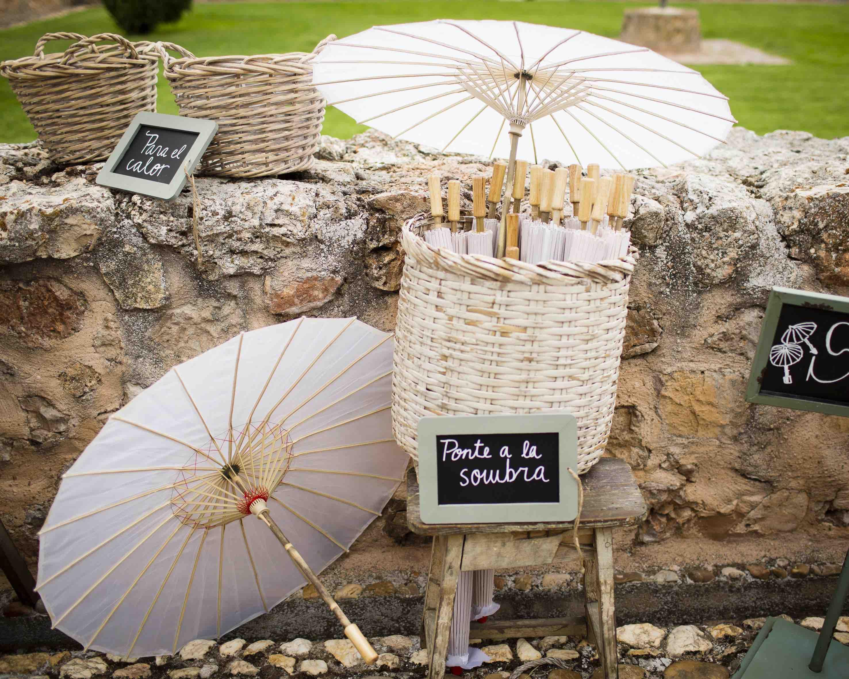 Recuerdos de boda protocolo y etiqueta for Obsequios boda