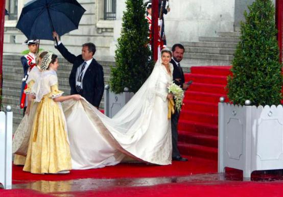 Matrimonio Catolico Protocolo : Cómo entran los novios a la iglesia protocolo nupcial