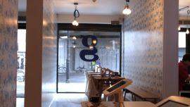 The Guardian abre una cafetería en Londres