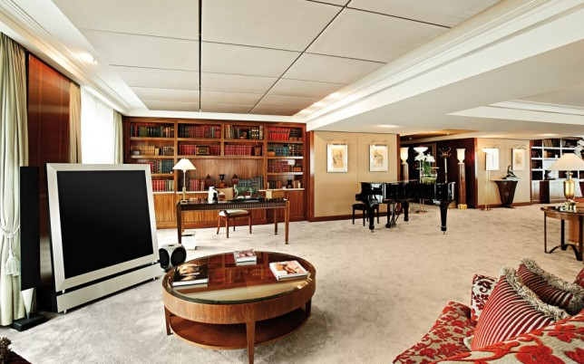 Royal-Penthouse-Suite