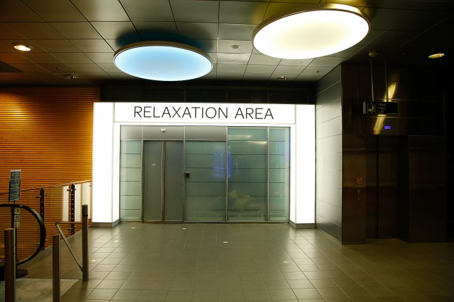 Relaxation-Area-30 (1)