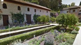 Los 50 tesoros de España fotografiados en 360º por Google Street View