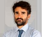 Esteban Villarejo