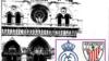 Los Real Madrid- Athletic y las coincidencias con Notre Dame