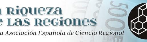 El coste de la cesta de la compra de los hogares asturianos: un análisis de los productos de alimentación