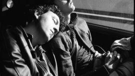 Nueva Vulcano: las estrellas del rock no brillan por aquí
