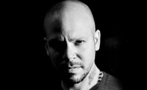 Residente: «Calle 13 se había convertido en algo irritante»
