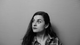 Ainara LeGardon: «Para redefinir la SGAE, primero tiene que desaparecer»