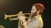 Avishai Cohen: «Supe que tenía talento para el jazz a los diez años»