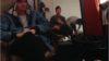 Animal Collective: el pop raruno que miró a África