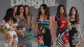 Adriana Lima a ritmo de samba y otras noticias
