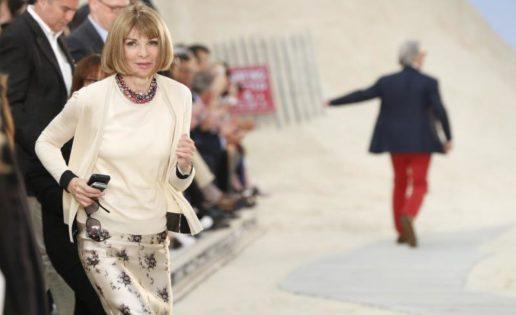 ¿Conoces el Fashion Week Cardio?