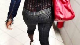 Nadie está a salvo de la «fashion police»