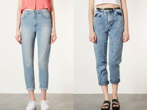top-shop-mom-jeans