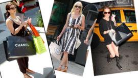 Por qué consumimos más moda en verano