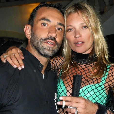 kate-moss-tisci-birthday-instagram