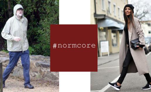Rajoy es el nuevo icono del «Normcore»
