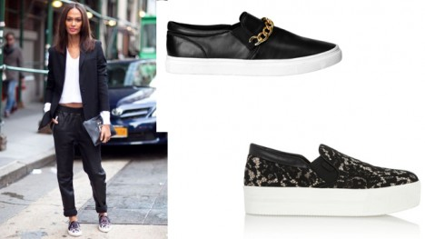 slip-on-playeras-tendencia-otono-inverno-2014-2015