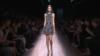 Los desfiles de moda en modo «streaming»