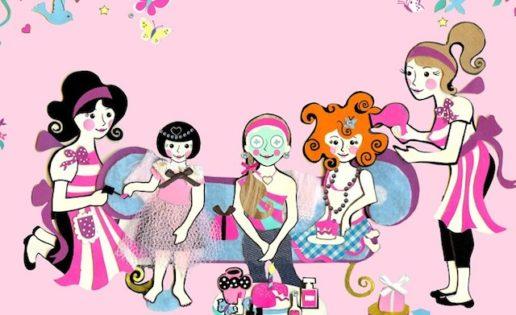 Beauty Party de Natura Bissé